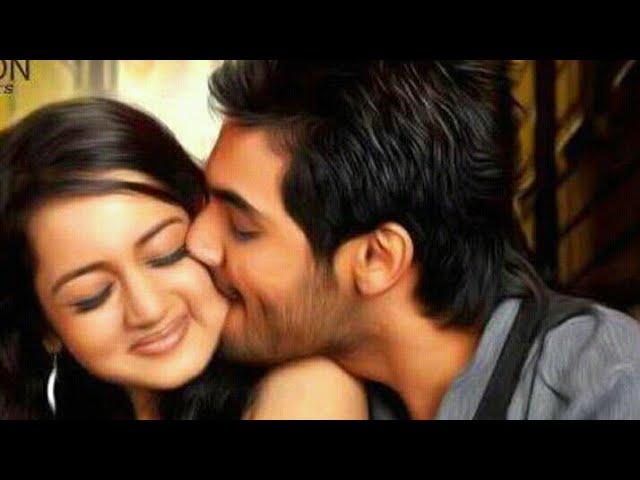 happy kiss day video download whatsapp status