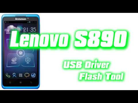 Lenovo s series s560 drivers download update lenovo software.