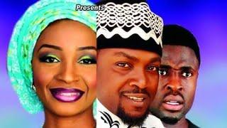 UWAR BANZA maisa takaici 1amp2 Latest Hausa Film full HD