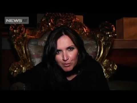 Barbara karlich zu sex liebe youtube for Barbara karlich scheidung