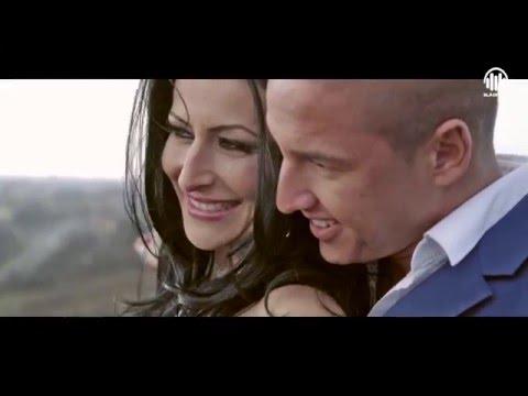 Mohácsi Brigi - Boldogság ( Music )