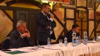 Pytanie 4 debata Skaryszew