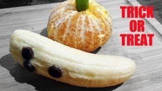 fruits rhyme