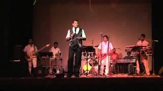 Doctor Ajith Bandara Sri lanaka - Uthure nasiyan - (Ama Gee pasangaya)-.avi