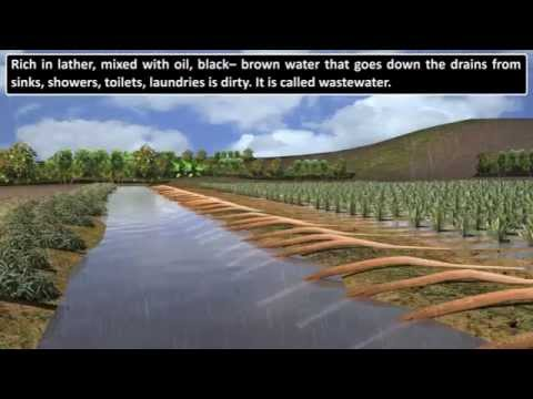 WASTEWATER STORY 07.18_02_01_WASTEWATER STORY