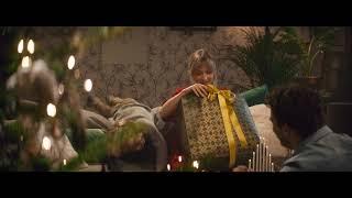Prezenty na Święta w Leroy Merlin