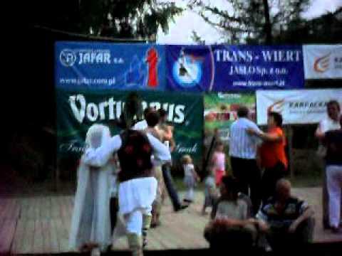Trzcinicoki 10-07-2011