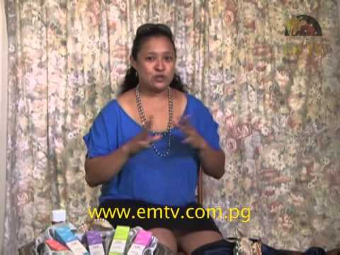 Business PNG - Episode 31, 2015