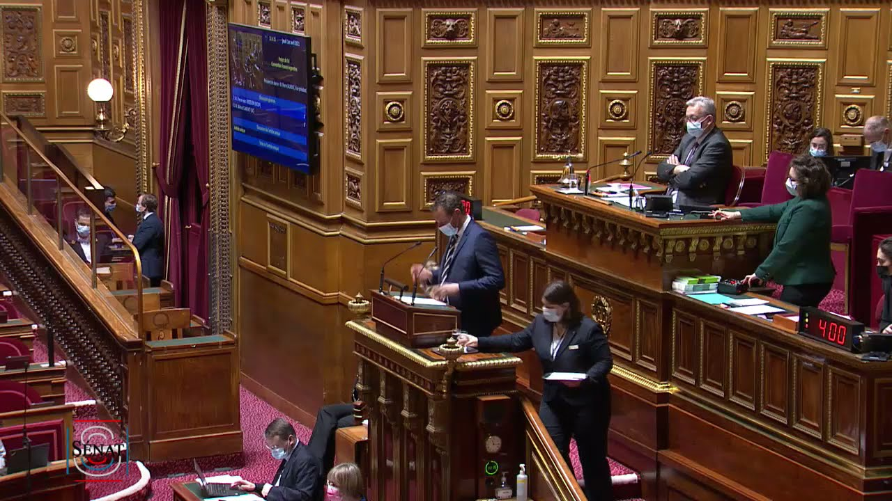 Pierre-Jean VERZELEN : Convention entre la France et l'Argentine pour prévenir l'évasion fiscale