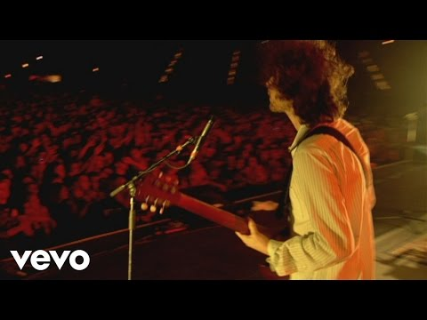 Incubus - Oil and Water (from Look Alive)
