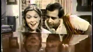 VINTAGE 80 ' S MR CLEAN KOMMERZIELLEN W GROßE KAHLE CARTOON KERL
