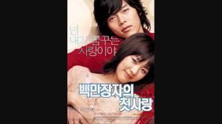 Free download insa jaejoong