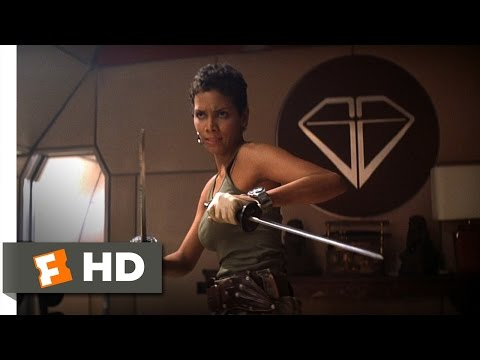 Die Another Day 1010 Movie   My Dreams Can Kill You 2002 HD