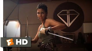 Video Die Another Day (10/10) Movie CLIP - My Dreams Can Kill You (2002) HD download MP3, 3GP, MP4, WEBM, AVI, FLV September 2017