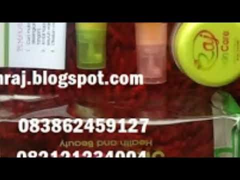 Cream Raj Skin Care