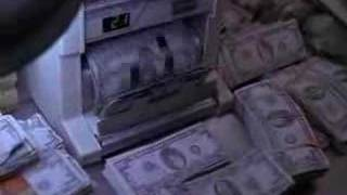 Money Train Trailer