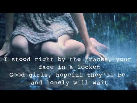 sad beautiful tragic by taylor swift lyrics