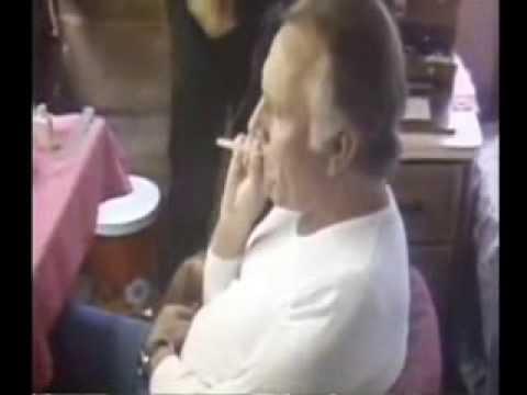 Richard Burton S4C documentary