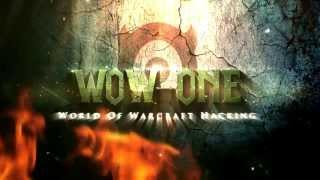 World Of Warcraft GOLD Hack [DOWNLOAD]