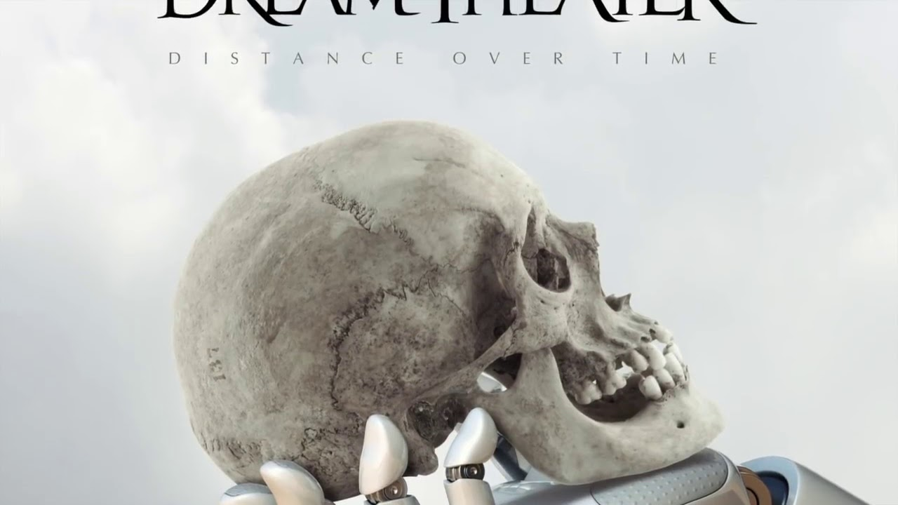 dream theater distance over time free download
