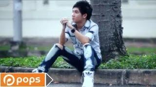 Đôi Khi Muốn - Phạm Trưởng [Official]
