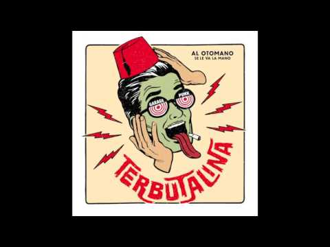 Download Terbutalina - Se o sei non volvo