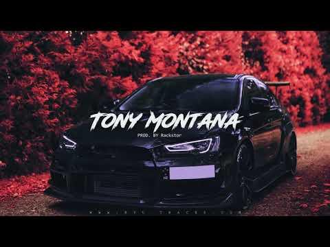 Sick Rap Instrumental Beat | Dope Trap Beat 2020 (prod. Rackstor)