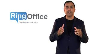 RingOffice Cloud Phone Systems