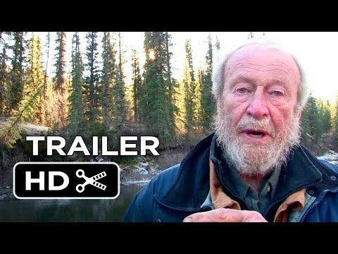 Trailer do filme Bigfoot Wars