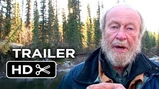 Bigfoot North Official Trailer 1 (2014) - Documentary HD