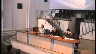 Assemblea Lavoratori Fondazione Maugeri 10/01/2015 (1)