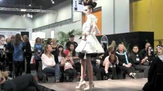 Beauty Expo 2011 Thumbnail