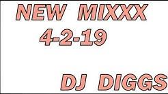 dj diggs - Free Music Download