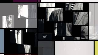 Yello ~ Solid Pleasure - Remastered Box Set pt4