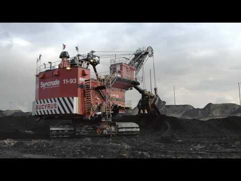 clint-pongracz,-syncrude-shovel-operator-and-aurora-mine-rescue-captain