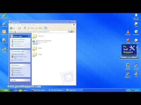 15 gb Free  Online Google Drive Backup