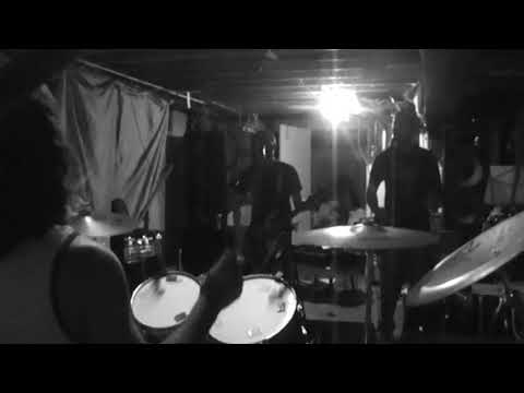 West of Greenwich - Stray(Live Rehearsal)