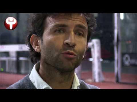 Wawancara Eksklusif Bersama Luis Milla