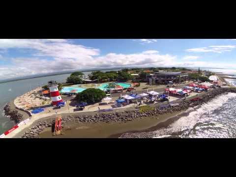 Altitud HD   II Torneo Pesca Responsable trans