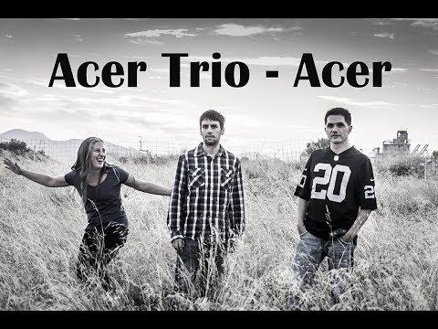 Acer Trio  Acer PiGi music studio