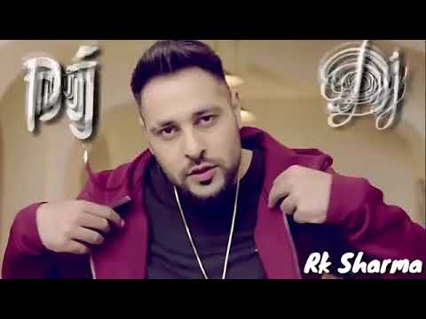 New mp3 dj song 2018 latest bollywood song
