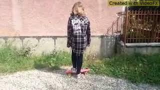 Sufar - Melodia Oficiala