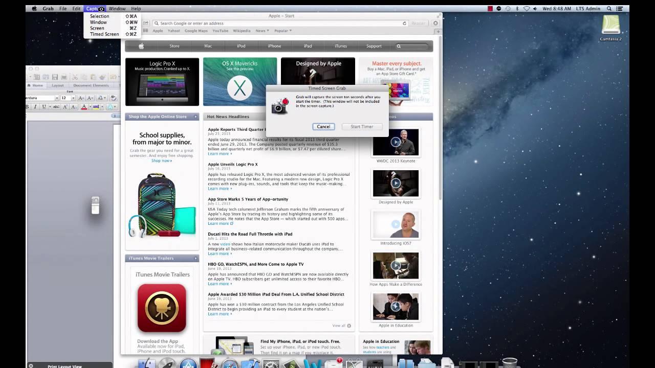 Download Watchespn App For Mac