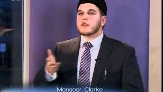 Obedience of Khilafat, Not Compulsion - Beacon of Truth #11, Islam Ahmadiyya