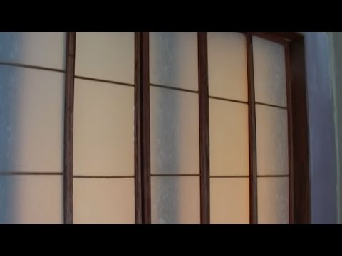 how-to-make-japanese-screen-panels