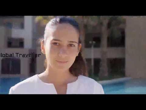 kempinski-summerland-hotel-and-resort-lebanon