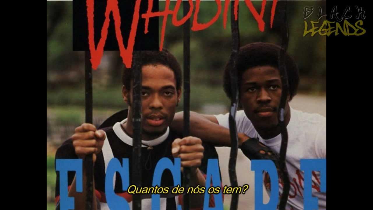 whodini-friends-legendado-blacklegendsbr