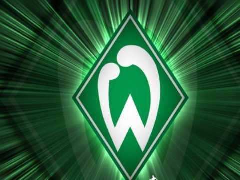 Werder Bremen Einlaufmusik Alan Parsons Project  Sirius