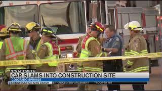 Horrific accident on Ridge Rd. turns fatal