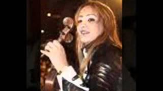 zina daoudia 2011  neta wa3er wa3er